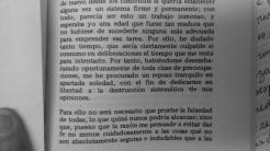 tris5