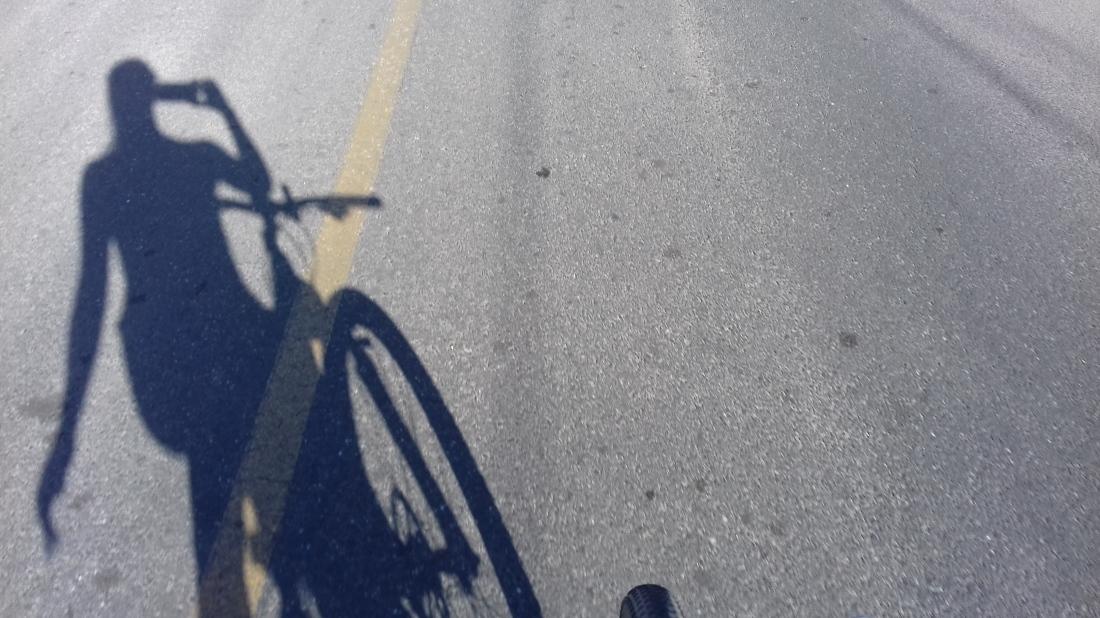 bici-sombra.jpg